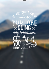 Motiv #005 - any-road-will-get-you-2