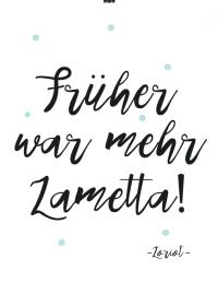Motiv #032 - lametta